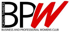 Cross Timbers Business & Professional Women
